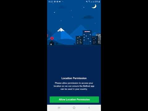 Betfred App — Download And Install Betfred APK on Android device