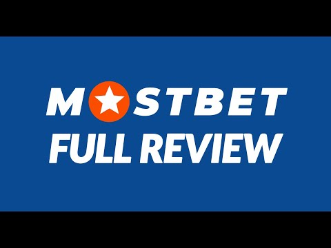 Mostbet Full Review | Real or Fake | Scam or Not