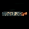JoyCasino Sports – Up To €1500 bonus | Mobile Apps | Review