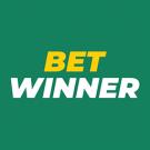 BetWinner Sportsbook — 100EUR Bonus   Honest Review
