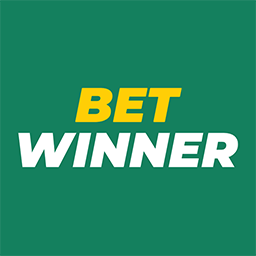 BetWinner Sportsbook — 100EUR Bonus | Honest Review