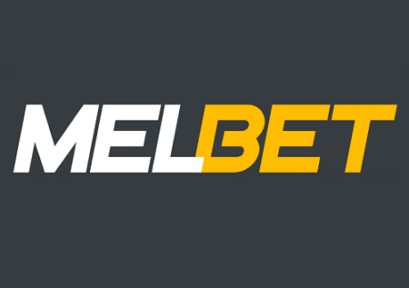 Melbet – €250 bonus | Mobile Apps | Review