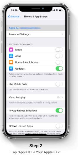 1xBet-iOS-app-installation-step-2