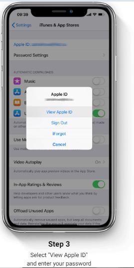 1xBet-iOS-app-installation-step-3