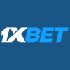 1xBet – $100 Bonus | Mobile Apps | Review