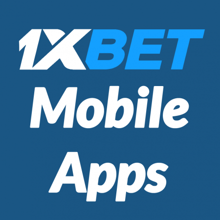 1xBet mobile apps in 2021 – Download and Install on Android & iOS