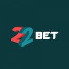 22Bet – €122 bonus | Mobile Apps | Review