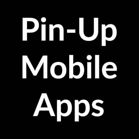 How to download and install Pin-Up.Bet mobile Apps