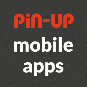 Download and install Pin-Up.Bet mobile Apps