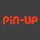 Pin-Up.Bet – $500 bonus | Review