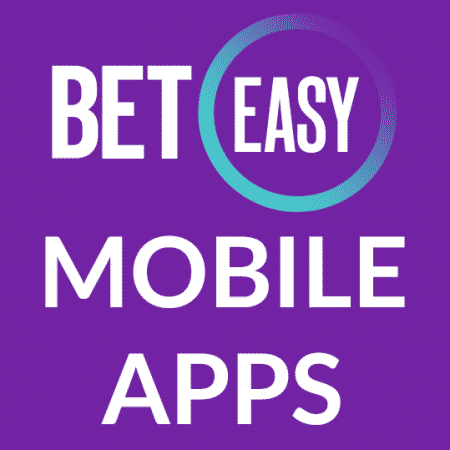 Beteasy Apps —  Download and Install on Android and iOS