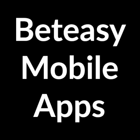 Beteasy App – Download and Install – Android and iOS