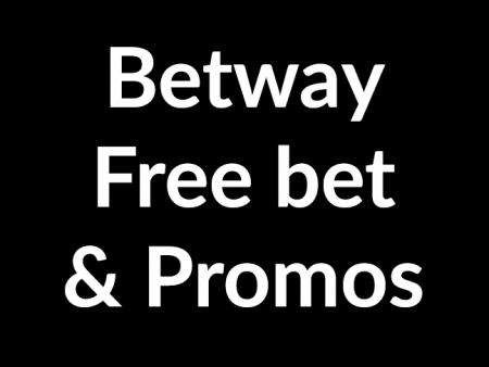 Betway promotions – free bet, win boost, lotteries and other bonuses
