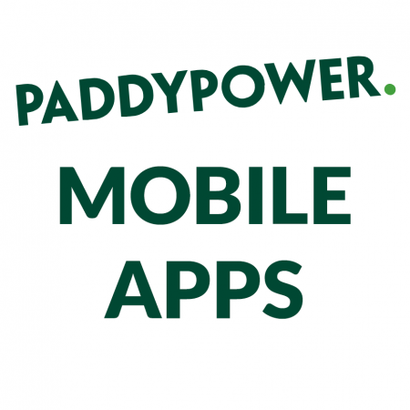 Paddy Power App – Download and Install mobile application