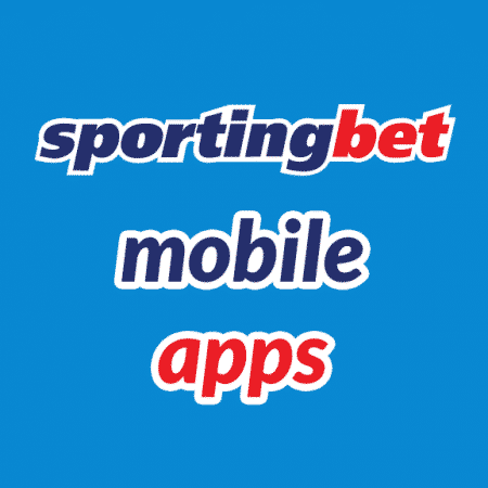 Sportingbet Apps – Download and install on Android & iOS