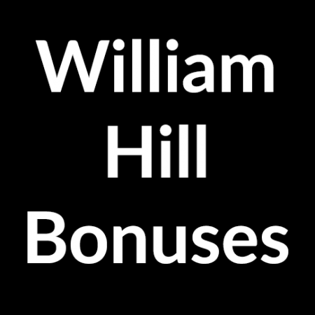 William Hill Promotions – free bet, daily boosts, another bonuses.