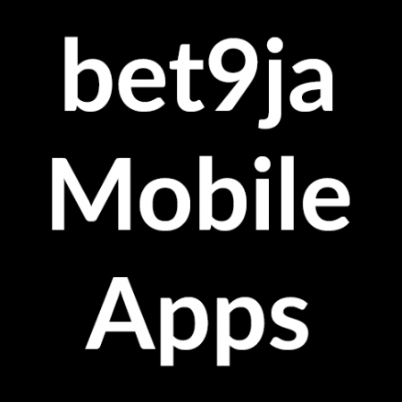 Bet9ja mobile app – How to download and install Bet9ja