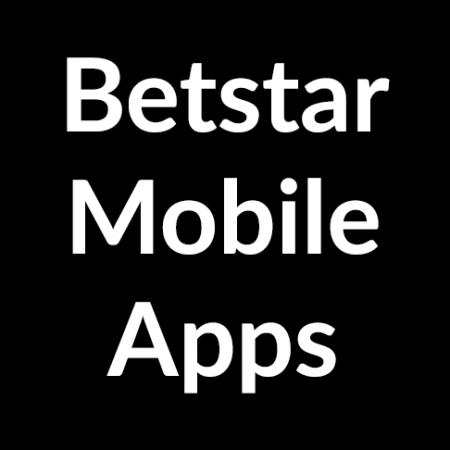 Download Betstar App