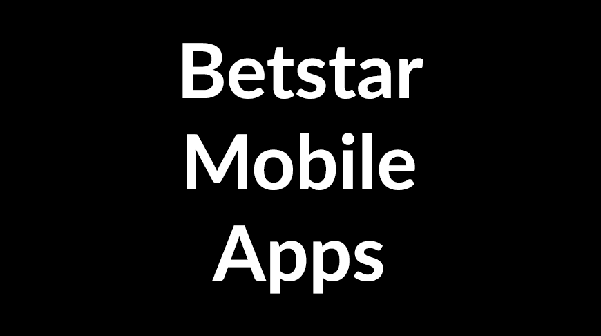Download Betstar App