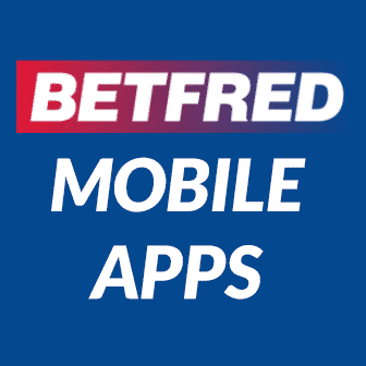 Betfred Mobile Apps