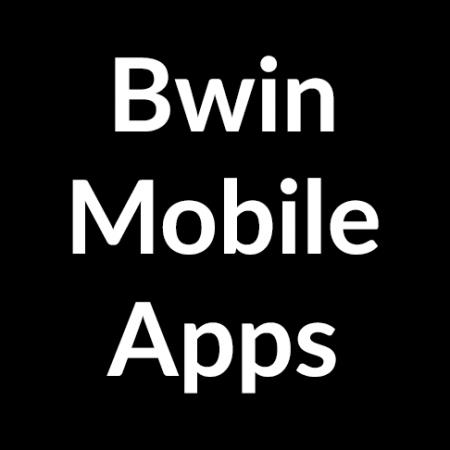 Bwin Mobile Apps