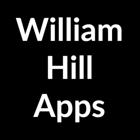 William Hill Apps