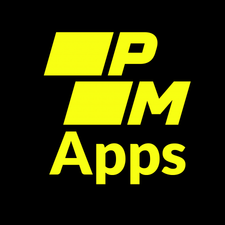 Parimatch Apps — Download and Install Parimatch on Android & iOS