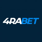 4Rabet Review 2021