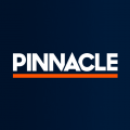 Pinnacle Review 2021