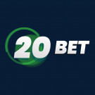 20Bet Review 2021