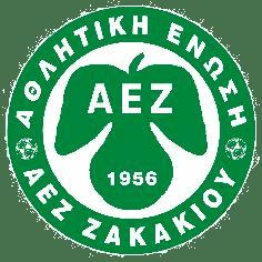 AEZ Zakakiou: General Information, History, Statistics