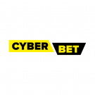 Cyber.Bet Review 2021
