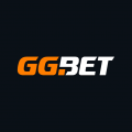 GGBet Review 2021