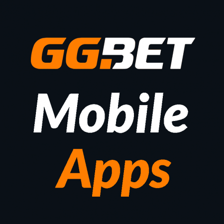 Download GGBet Mobile Apps on Android and iOS