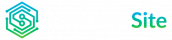 Sure Bets - Best Betting Sites | Betting Tips | Free Bets