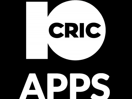 Download 10Cric Apps on Android and iOS