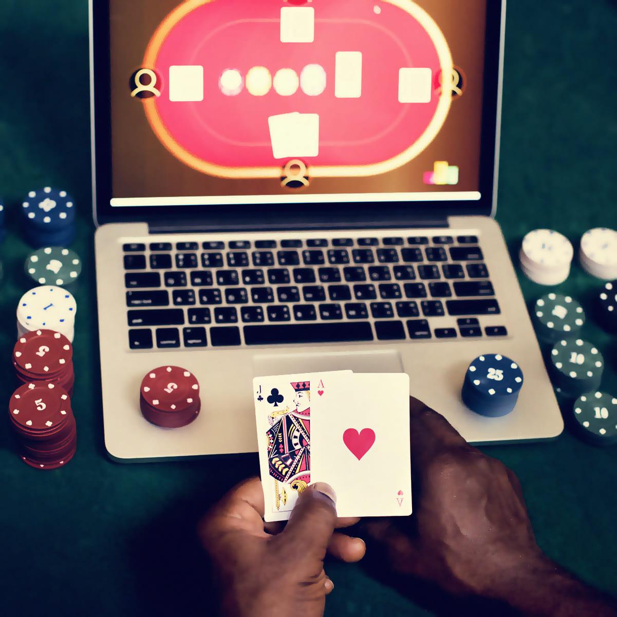 Online Betting Regulation in Cameroon